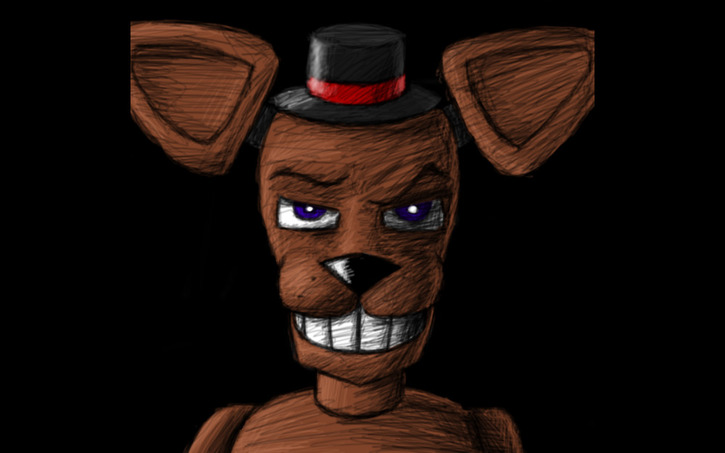 3D design My Progress on: WIP Carlos the chihuahua